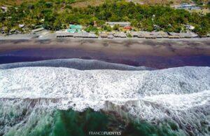 playa conchalio