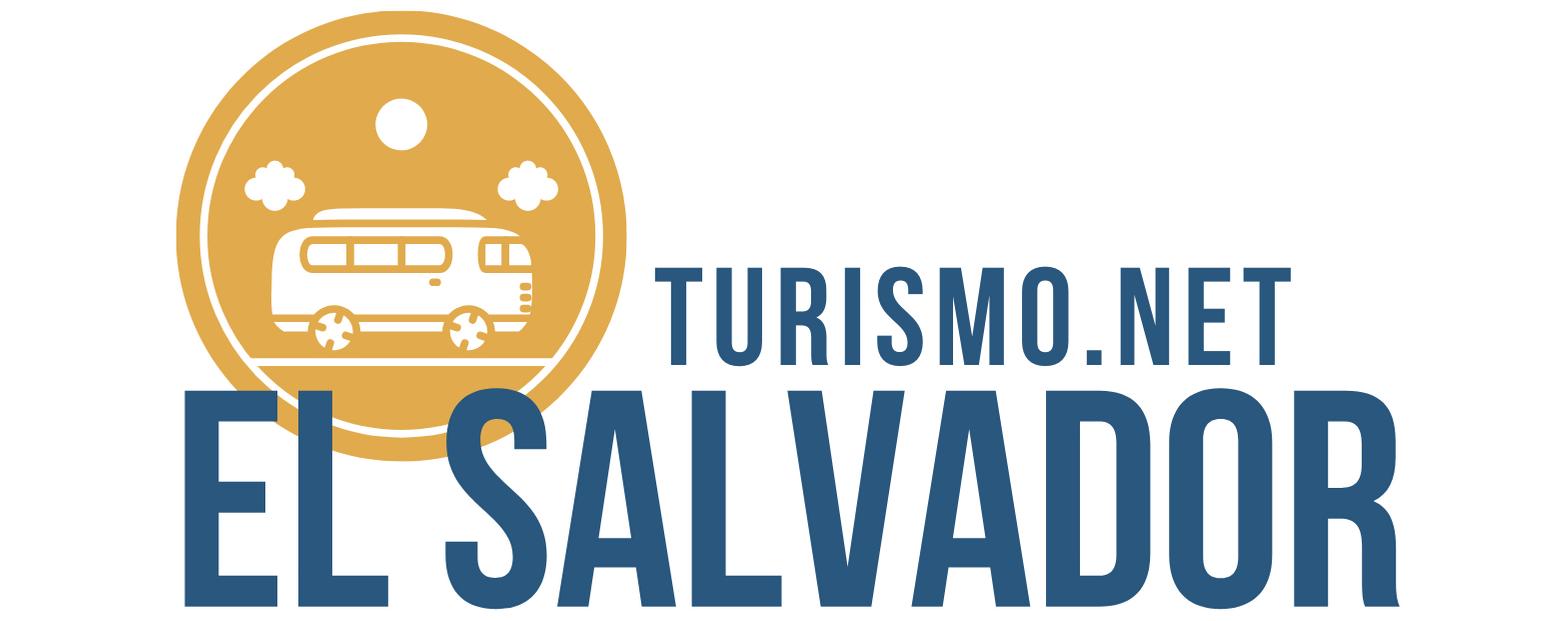 EL SALVADOR TURISMO
