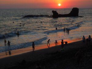 Las mejores playas de El Salvador