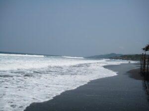 playas el salvador las mejores