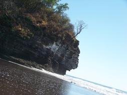 Top de El Salvador lugares turisticos